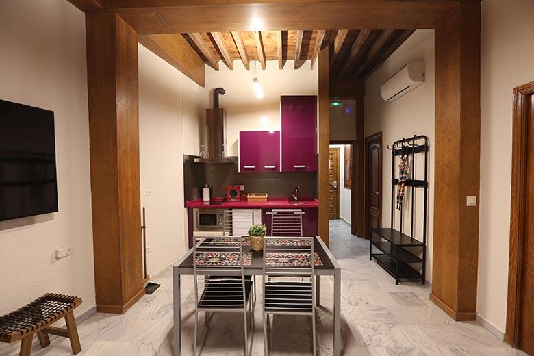 apartamento-comares (3)