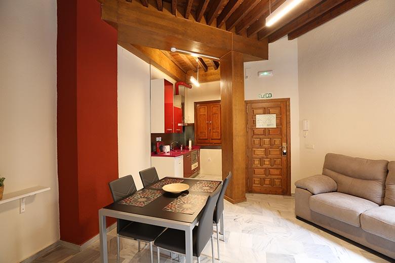 apartamento-generalife