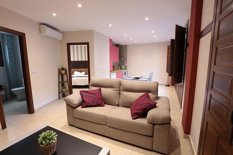 apartamento-turistico-centro-granada-1-dormitorio-plaza-nueva