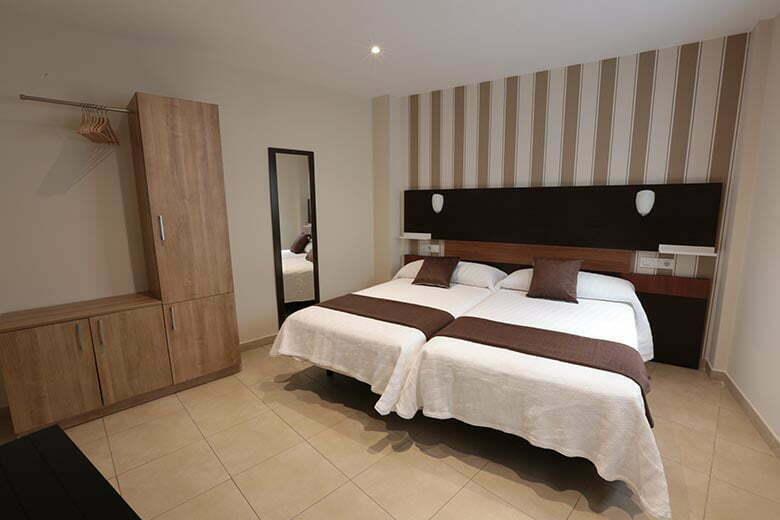 apartamento-turistico-centro-granada-1-dormitorio (12)