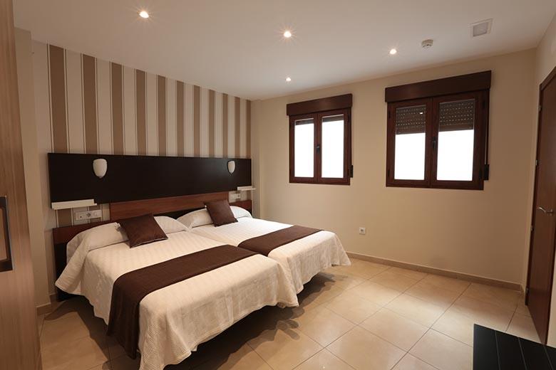 apartamento-turistico-centro-granada-1-dormitorio (13)