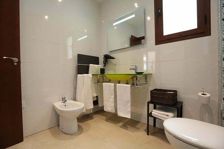 apartamento-turistico-centro-granada-1-dormitorio-alhambra