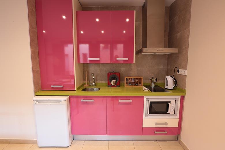 apartamento-turistico-centro-granada-1-dormitorio-plazanueva-2