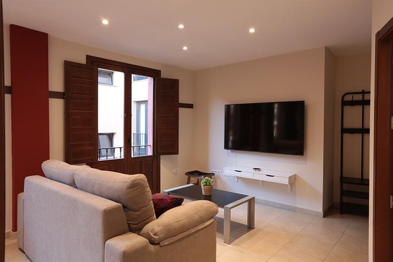 apartamento-turistico-cerca-alhambra
