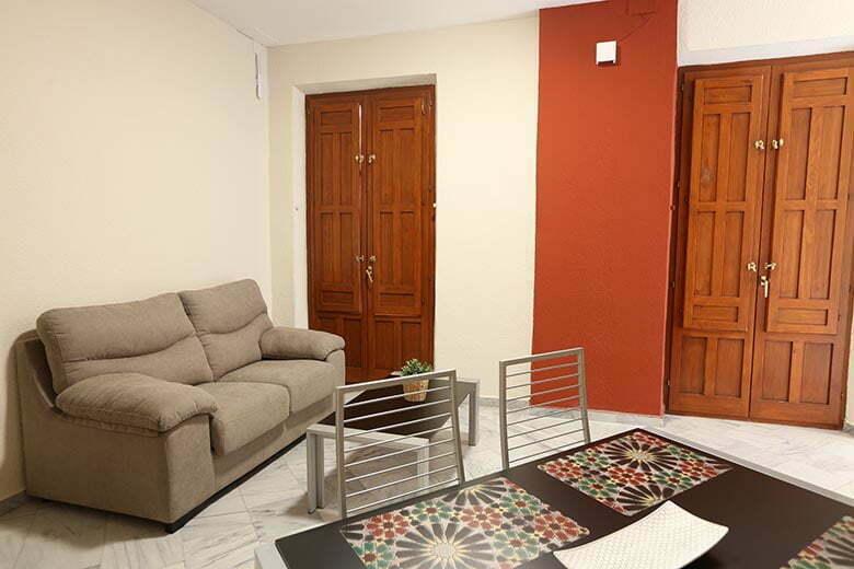 apartamento-turistico-centro-granada-4-camas