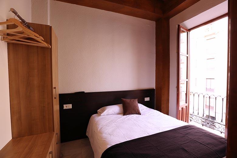 apartamento-turistico-granada-para-4-personas (4)