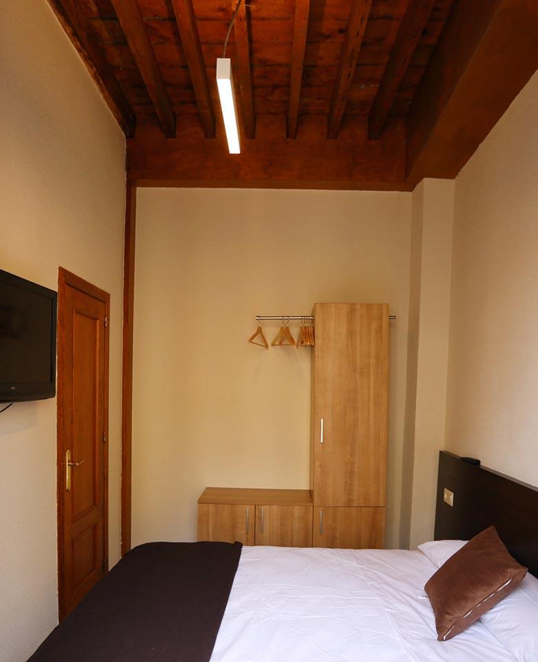 apartamento-turistico-granada-para-4-personas (5)