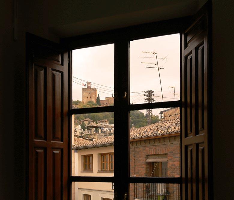 apartamentos-turisticos-alhambra-generalife