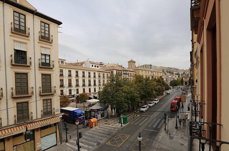 apartamentos-turisticos-con-vistas-a-granada (3)