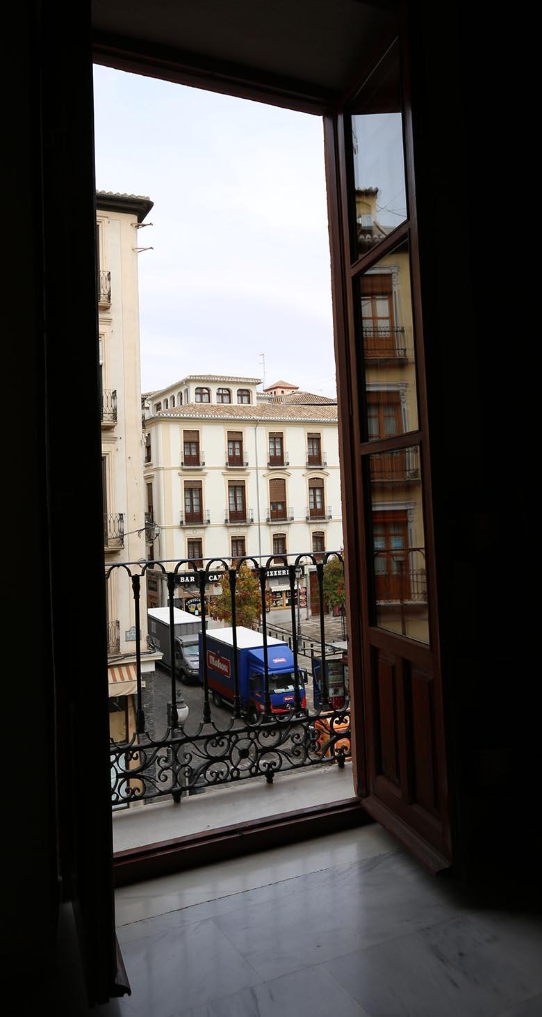 apartamentos-turisticos-con-vistas-a-granada (7)