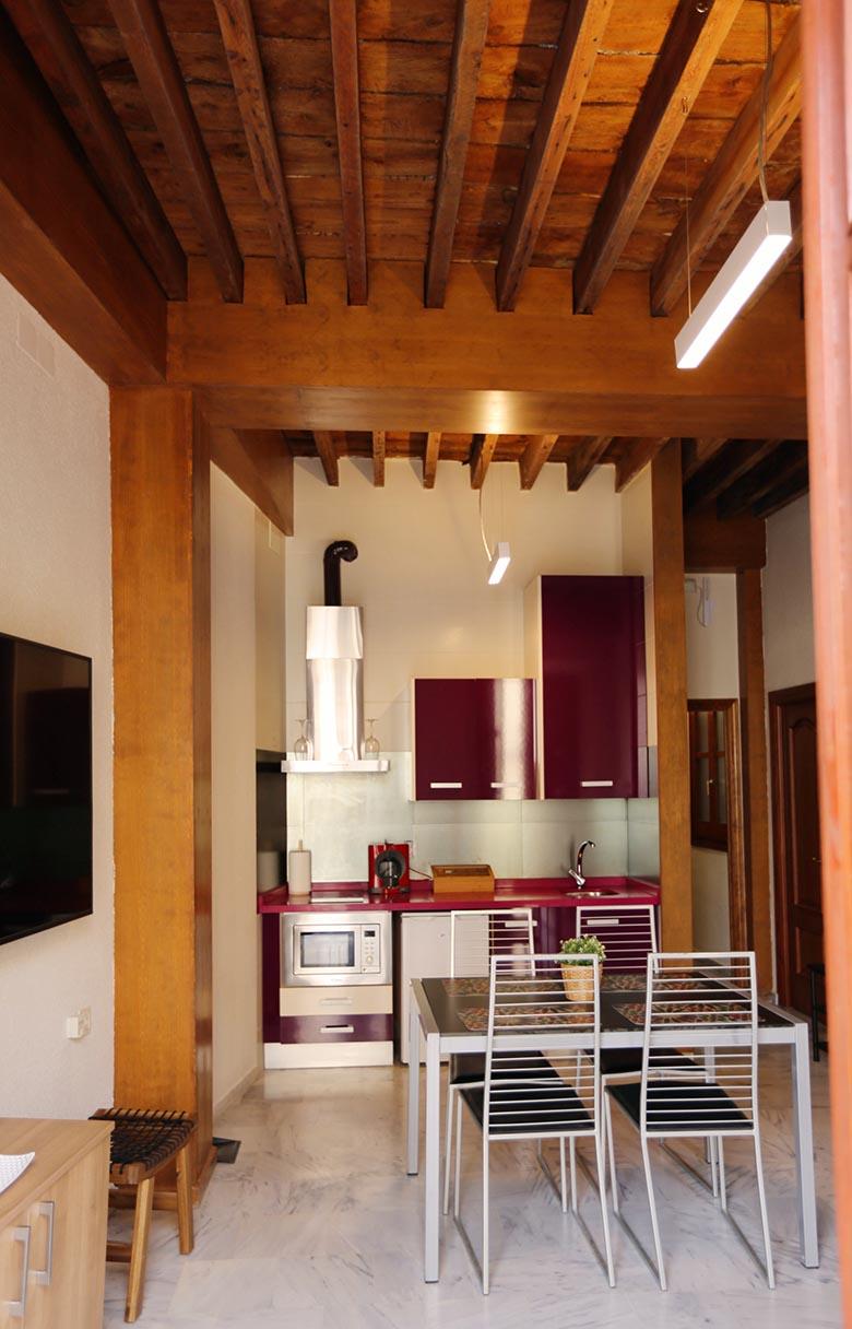 apartamentos-turisticos-en-el-centro-de-granada-para-4 (4)