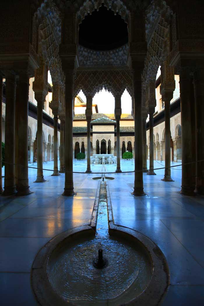 blog-secretos-alhambra