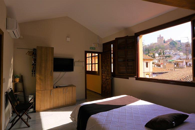 estudio-atico-apartamentos-turisticos-granada (2)
