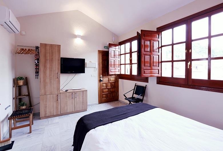 estudio-atico-apartamentos-turisticos-plaza-nueva-granada