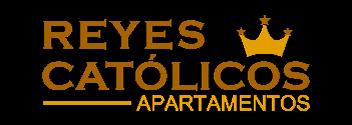 Apartamentos Reyes Católicos