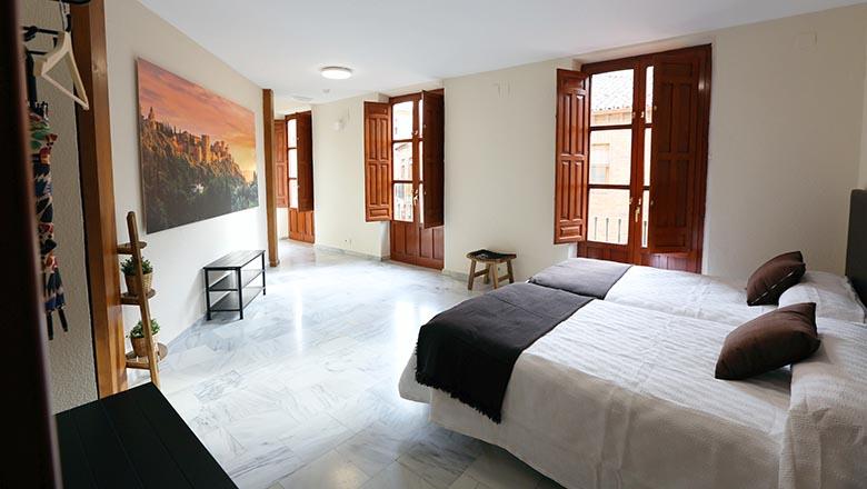 turismo-granada-apartamento (1)