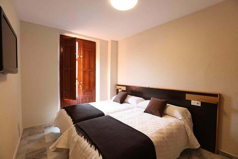 turismo-granada-apartamento (2)