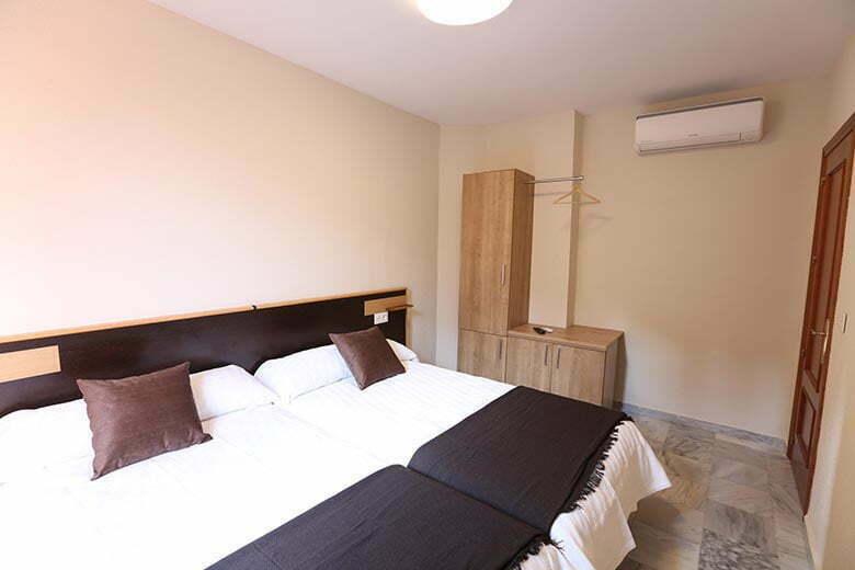 turismo-granada-apartamento (3)