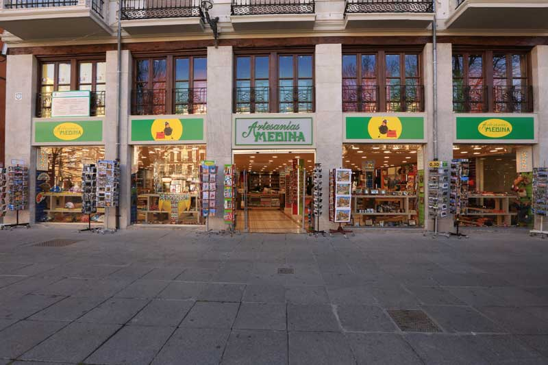 souvenirs-shop-centro-de-granada